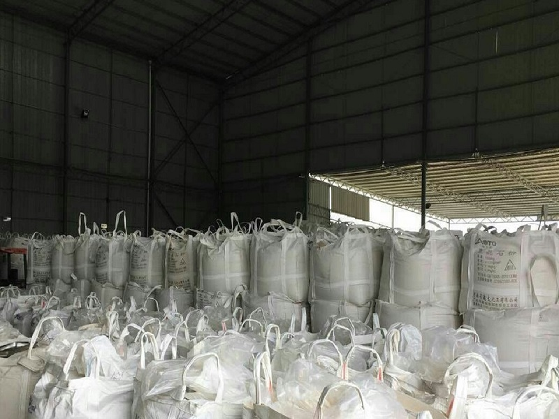 API_13A_Barite_Powder_for_oil_drilling_fluids