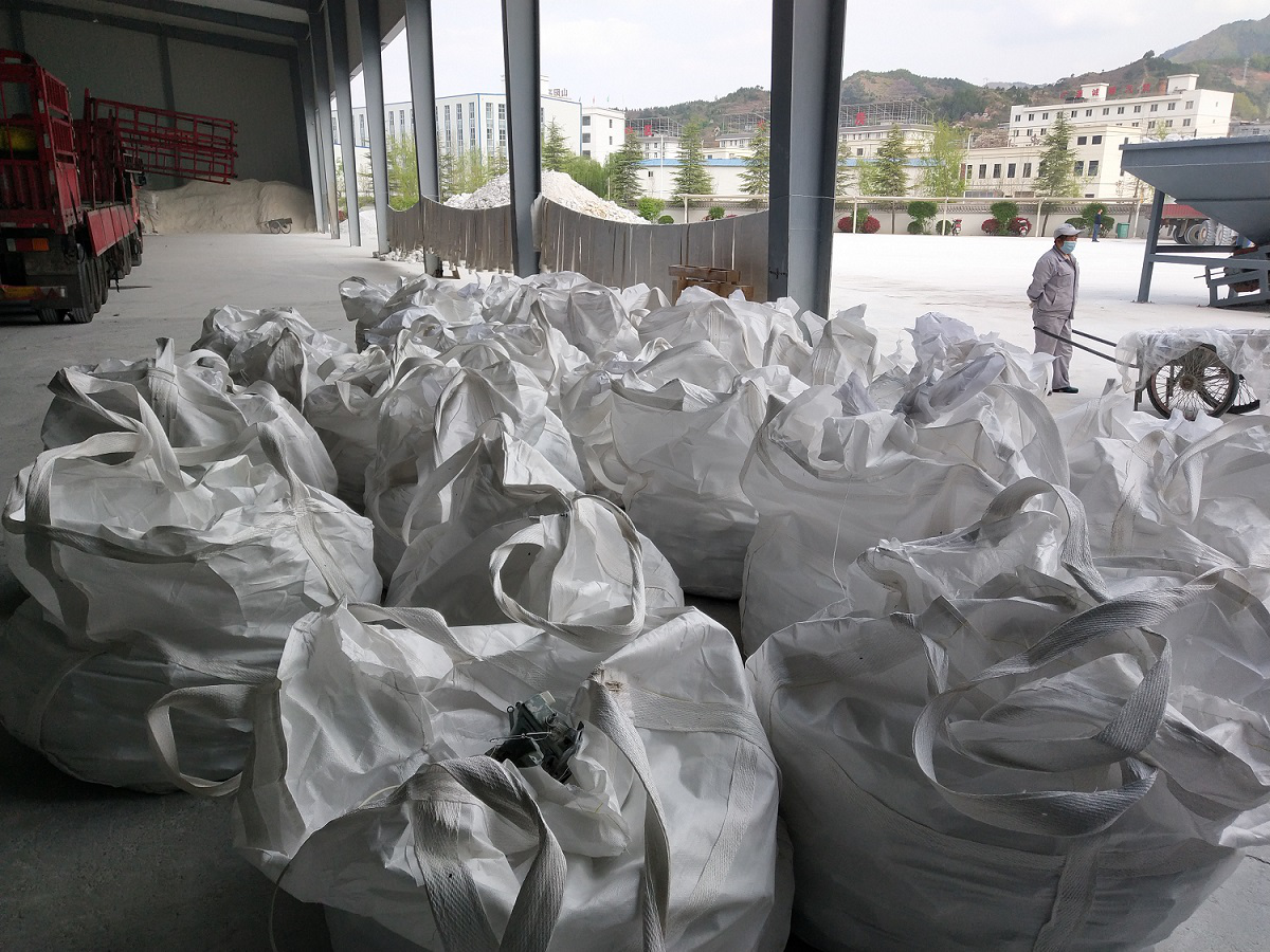 02-Ton bag packaging-9X MINERALS.png